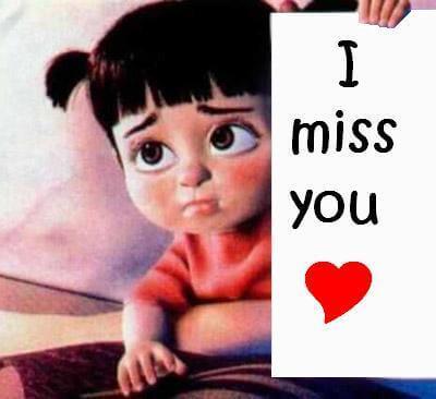 ma igatsen Sind mu Armastus